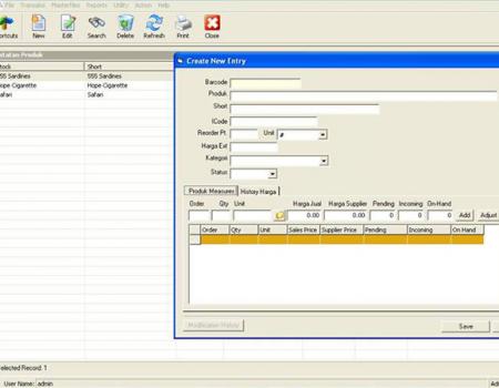 Jasa-Pembuatan-Program-Inventory-Sales