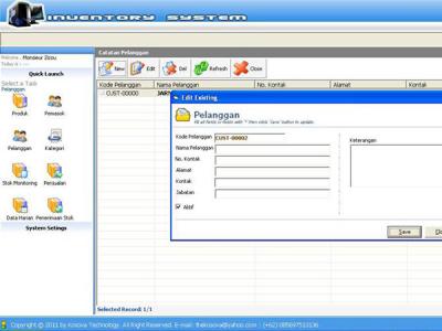 Jasa-Pembuatan-Program-Inventory-System