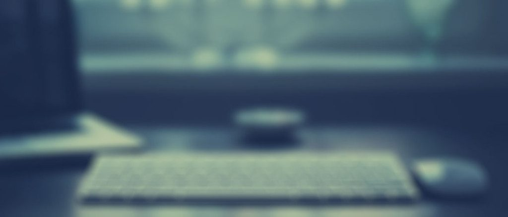 office_blur-1024x438